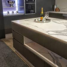 corfield kitchens home facebook