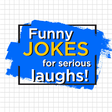 funny jokes 1000s of our best clean jokes reader u0027s digest