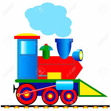 Plan Icon Stock Photos Images Amp Pictures Shutterstock Train Cartoon Images Stock Pictures Royalty Free Train Cartoon