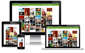 wordpress galley templates cool admin templates for websites and apps best photo gallery plugins for wordpress