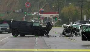 lexus of valencia employment caitlyn jenner will not face criminal charges in fatal pch crash