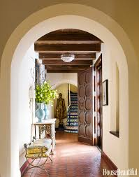 What Is A Grand Foyer 70 Foyer Decorating Ideas Design Pictures Of Foyers House