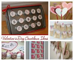 40 day countdown easter ideas celebrating holidays