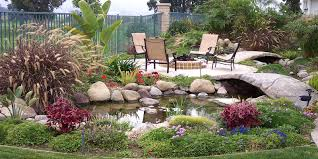 pond science pond maintenance contractors