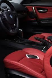 Bmw Interior Options Bmw Interior Pesquisa Google Cars Pinterest Bmw And Cars