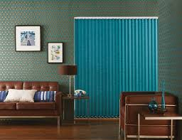 Paper Blinds At Lowes Blinds Window Blinds On Sale Cheap Blinds Home Depot Cheap Faux