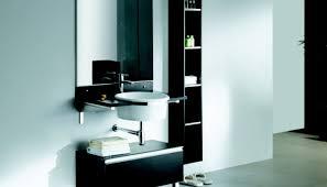 bathroom cabinet design ideas bathroom cabinets black exitallergy