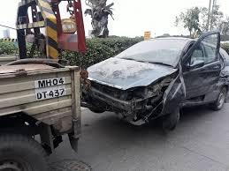 sadiq car scrap buyers masjid bunder car scrap buyers in mumbai