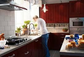 small kitchen design ideas 2012 best ikea kitchen designs for 2012 freshome