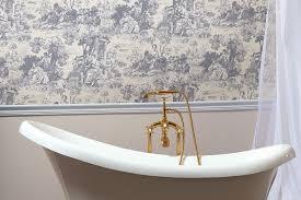 bathroom wallpaper ideas bathroom wallpaper ideas vidur net