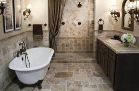 green bathroom decor elegant bathroom decor bathroom design ideas gallery images of the the use of rustic bathroom decor and some of its benefits