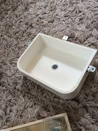 Kitchen Sink Play Diy Play Kitchen Harlow Thistle Home Design Lifestyle Diy