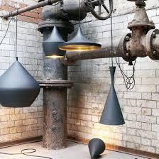 Wohnzimmer Ideen Licht Wohndesign Kleines Wohndesign Beleuchtung Wohnzimmer Ideen