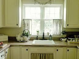 kitchen window curtain ideas window curtain new box bay window curtains ideas box bay window