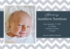 baby announcements baby announcement cards birth announcement cards snapfish