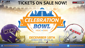 celebration bowl atlanta falcons tickets