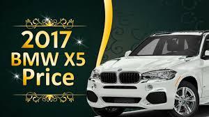 Bmw X5 Colors - bmw x5 price 2017 bmw x5 price youtube