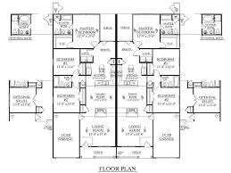 High Rise Apartment Building Floor Plans Virtual Floor Plan With Apartments Planner Home Design Excerpt