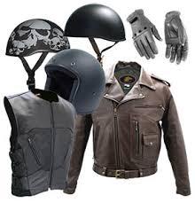 motorcycle gear u0026 biker clothing comparison shopping