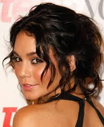hairstyles for medium wavy hair your beauty 411
