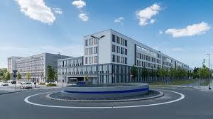 Amtsgericht Bad Schwalbach Amtsgericht Wiesbaden U2013 Wikipedia