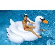 premium water hammock pool float walmart com