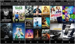 tv shows apk showbox v4 25 mod adfree apk hd and tv shows on