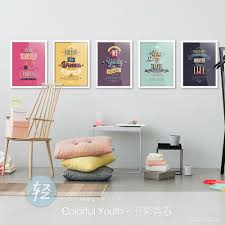 Indie Wall Decor Indie Bedroom Accessories Simple Hipster Apartment Decorating