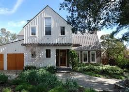 Farmhouse Modern 67 Best Plans Farmhouse Images On Pinterest Architecture