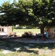 chambre d hote quinson chambres d hôtes à quinson dans un domaine iha 12313