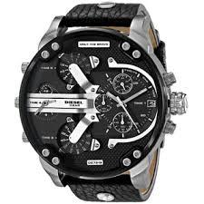 diesel black friday deals diesel men u0027s watches shop the best deals for oct 2017