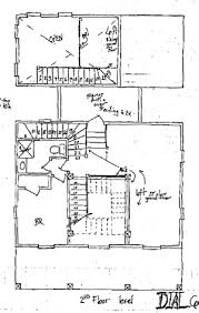 house designs floor plans house plans coastal house plans waterfront