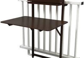 si e de mural rabattable table murale rabattable design table murale rabattable amiens brico