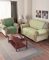 sofa and love seat covers sofa slipcovers couch covers furniture protectors ltd commodities