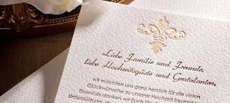 sprüche danksagung hochzeit spruche geldgeschenke hochzeit einladung designideen