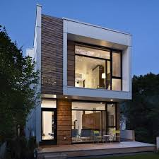 home exterior design in delhi 462 best hpl cladding in delhi hpl exterior cladding in delhi images