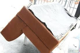 sagging sofa cushion support seat saver sagging sofa cushion supports countryboy me