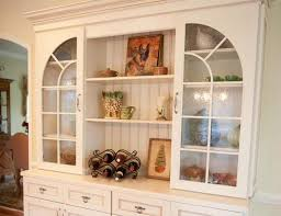 replacement kitchen cabinet doors glass modern look of glass