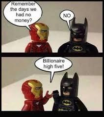 Funny Batman Memes - 9a85d6306b1f4067c79df16335b97880 lego batman funny batman memes