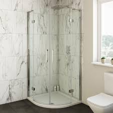 quadrant shower enclosure quadrant shower cubicle victoriaplum com no image