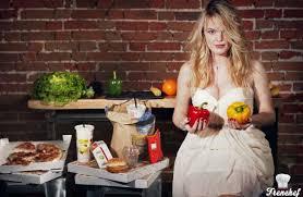 femme nue cuisine depardieu top chef bientôt nue dans votre cuisine