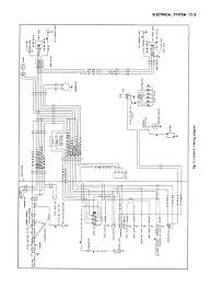 need wiring diagram for 76 chevy truck truck forum u2013 readingrat net