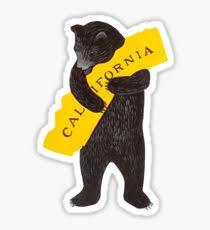 california gifts california gifts merchandise redbubble