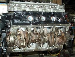 rebuilt 4 6 mustang engine ford 6 cylinder remanufactured engines