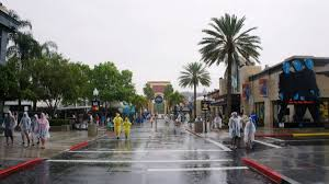 things to do in orlando thanksgiving weekend weather at universal orlando average temperatures rainfall