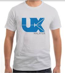user experience malaysia home facebook