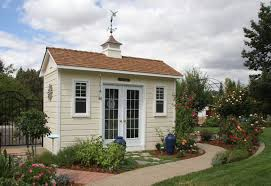 She Shed Kit Cedar Storage Sheds Toronto Outdoor Storage Buildings Sheds