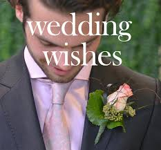 wedding wishes and images wedding wishes weloveties