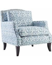 Blue Accent Chair Spectacular Deal On Accent Chair Upholstered Chair Homeware