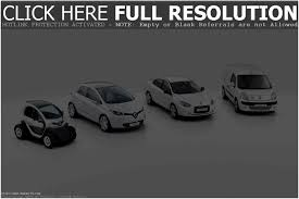 lease peugeot 100 electric cars lease the cheapest electric cars you can
